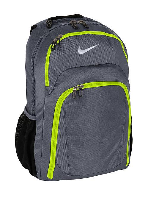 TG024 Nike Golf Performance Backpack