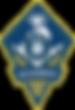 FA Euro Academy Logo.png