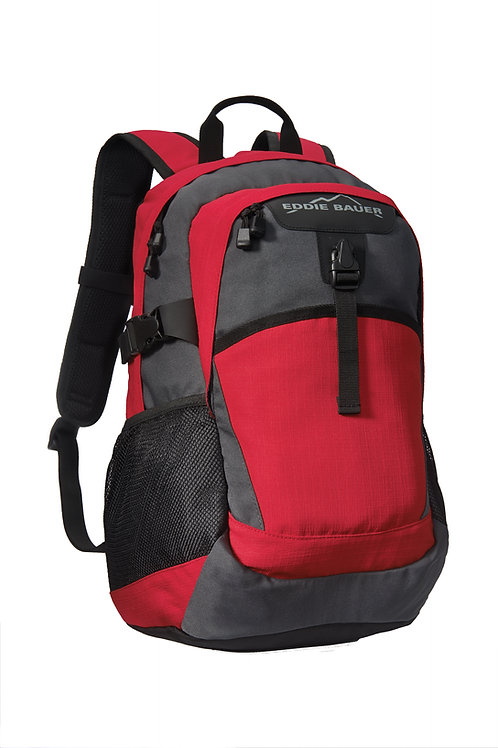 EB910 Eddie Bauer® Ripstop Backpack
