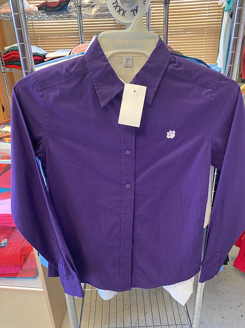 L608 Purple Ladies XS