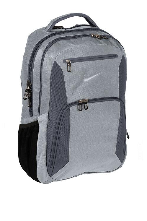 TG0242 Nike Golf Elite Backpack