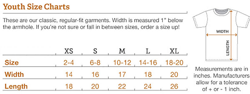Youth Size Chart.jpg