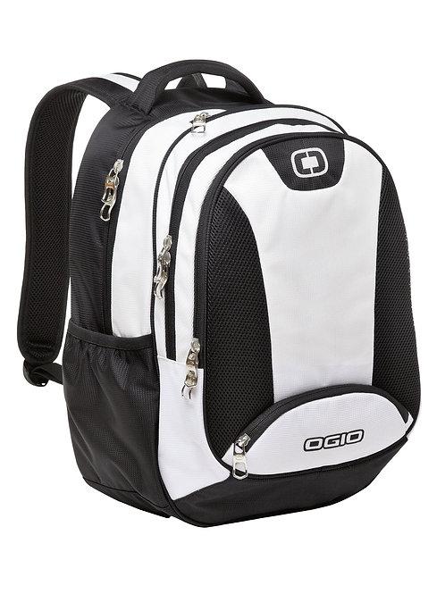 411064 OGIO® - Bullion Pack