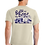 Thumbnail: Surf Wagon Sand Tee - Available in 4 Colors