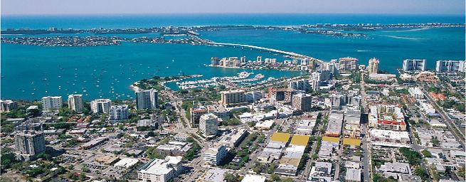 downtown-aerial.jpg