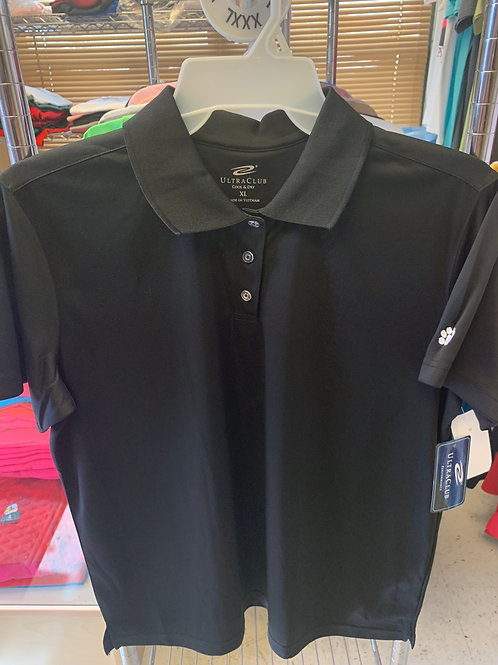 8405 Black Adult XL