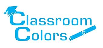 classroom+logo-531w.png