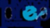 Elevation Prep Academies Logo Email.png