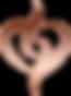 thumbnail_LH-logo.gradient.png