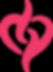 LH_logo.hotpink.png