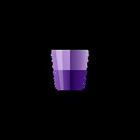 ikonok-01.png