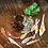 Thumbnail: 3D handpainted fish in a bowl