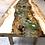 Thumbnail: River table