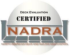 NADRA Certified.jpg