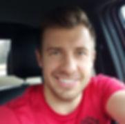 Cameron Yates - Founder