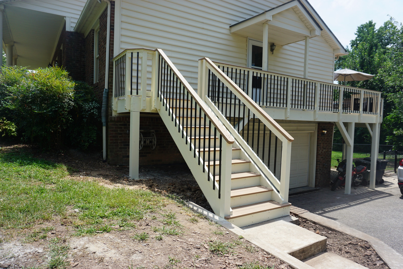 Deck Stairs After.JPG