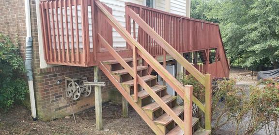 Deck Stairs Before.jpg