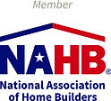 NAHB Logo Color Words.jpg