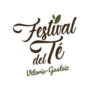 festival_del_té_-_facebook__SIN_FECHA.j