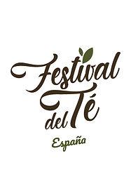 logo_festival del té_España 2019.jpg