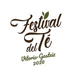 festival_del_té_-_facebook_(1).jpg