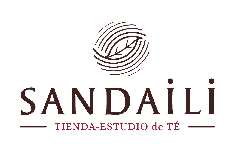 www.sandaili.es