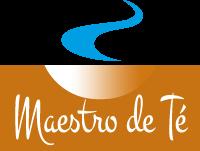 www.maestrodete.es