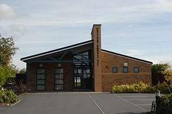 Westfields Village Hall .jpg