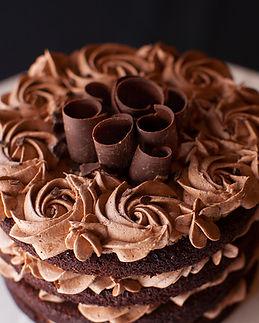 Vegan Chocolate Insta IMG_6640.jpg