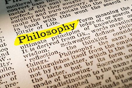 philosophie-651638624-170667a.jpg