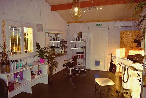 salon steph in 1.jpg
