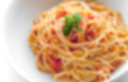 Spaghetti-with-Tomato-Sauce.jpg