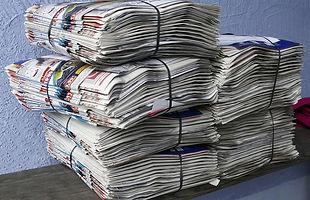 newspapers-2586624_960_720.jpg
