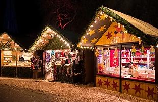 Weihnachtsmarkt.webp