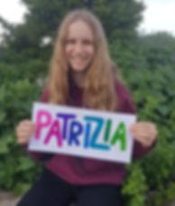 Patrizia Weber.jpg