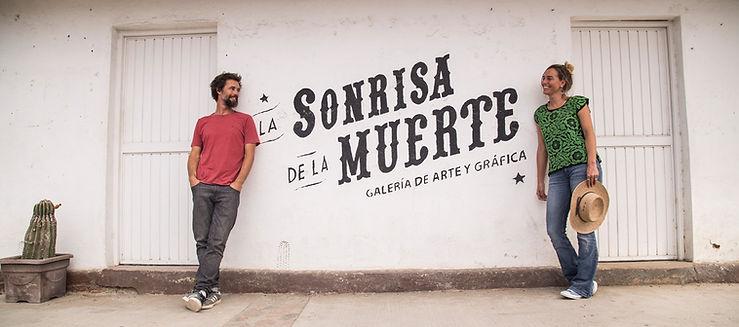 header_nosotros_sonrisa_de_la_muerte_tod