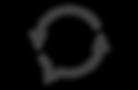 Megan Frye translator Logo