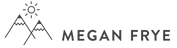 Megan Frye Logo