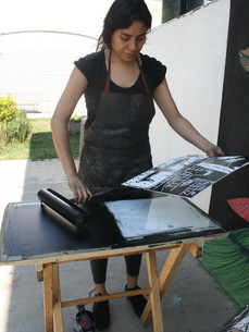 Luisa Estrada