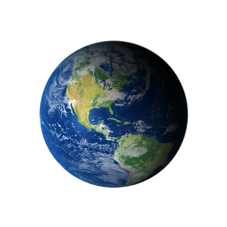 planet-earth-ok.png