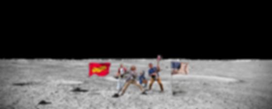moon-band-ok.png