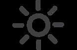 Megan Frye photographer Logo