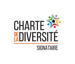 logo_charte_de_la_diversité.jpg