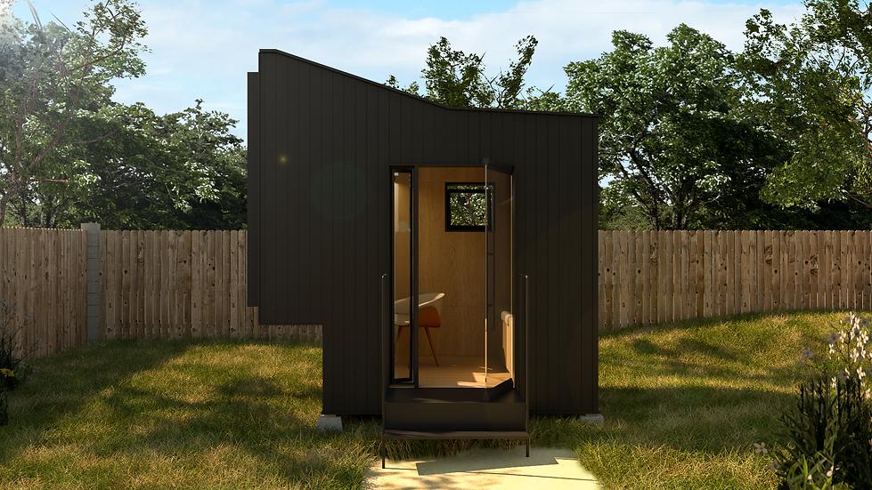Jabal-Backyard Tiny Office.png