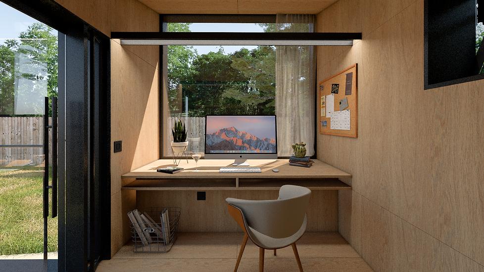Jabal-Backyard Tiny Office (Interior).pn