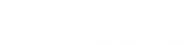 Jabal-Logo-Only.png