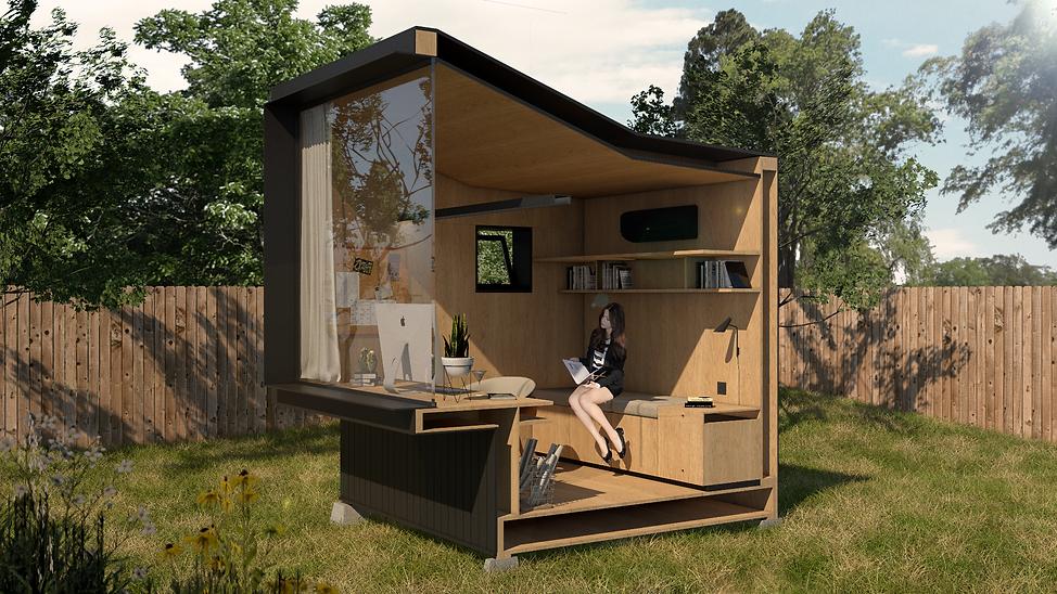 Jabal-Backyard Tiny Office Open Space.pn