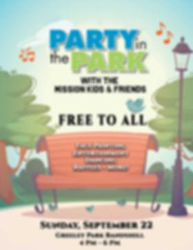 TSM in The Park flyer 2019.jpg