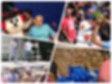 tsm collage 6.jpg