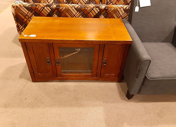 Portage- Tv Stand